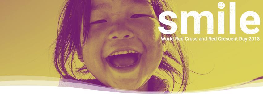 Smile-Facebook-cover-no-logo-9