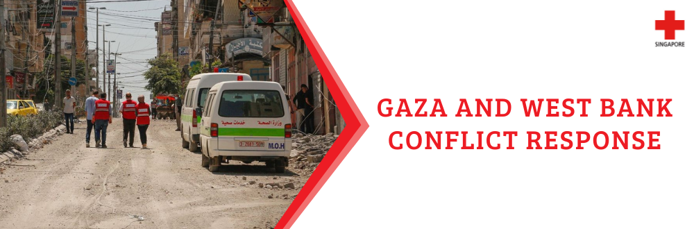 Gaza_and_West_Bank_Conflict_Response
