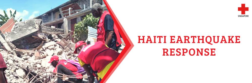 Haiti_Earthquake_2021