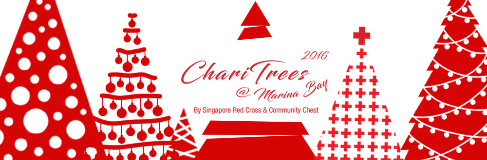 A216Charitrees2016_banner